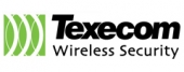 Texecom Wireless Security