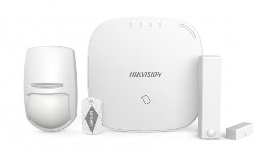 HIKVISION DS-PWA32-NST KIT