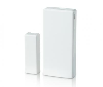 Visonic MC-303 PG2 (Blanc)