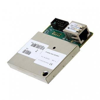 IP PowerLink3