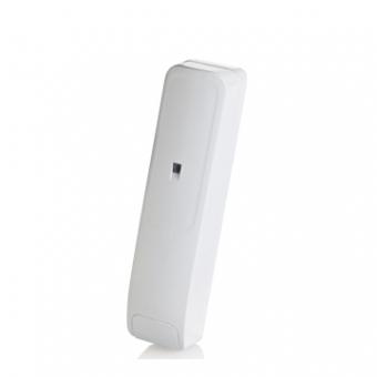 Visonic SD-304C PG2 (Blanc)