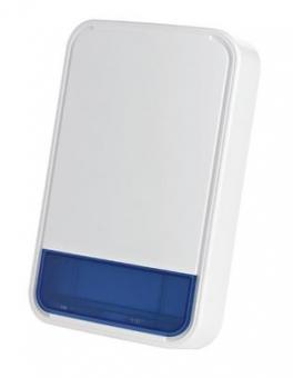 Visonic SR-740 PG2 (Bleu)