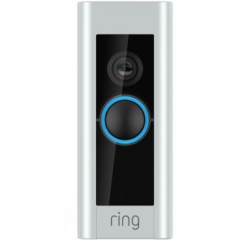 Portier Video Doorbell Pro