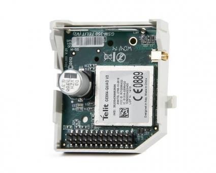 GSM/GPRS-350 PG2
